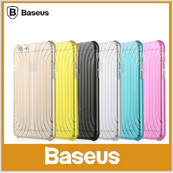 Original Brand Baseus Shell Case Protect Case Cover PC Hard Case Shell ...