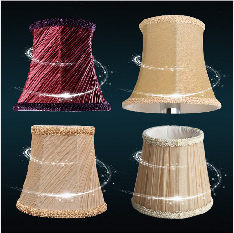 popular lamp shades chandelier buy cheap lamp shades
