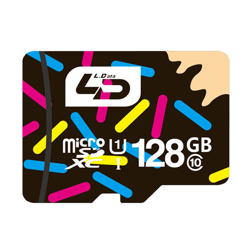 Micro SD Memory Card Microsd 4gb 8gb Class 6 Real Capacity 16gb 32gb 64gb 128gb Class 10 For Cell Phones Tablet(China (Mainland))