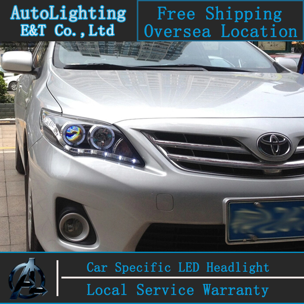 2013 Toyota Corolla Headlight Wiring Diagram Auto Electrical Lens Replacement Camera