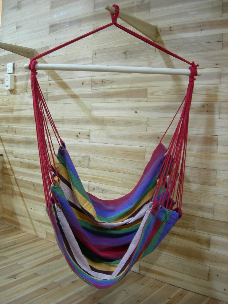 canvas hammock chair color stripe canvas hammock hanging chair swing outdoor canvas rock chair top quality canvas hammock chair   28 images   adeco cotton fabric canvas      rh   screensinthewild org