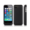 4200mAh Battery Charger Case For iphone 5 5S SE 6 6S 7 Plus External Backup Battery