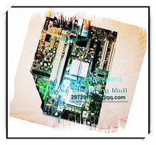 361682-001 Desktop Motherboard For DC7100