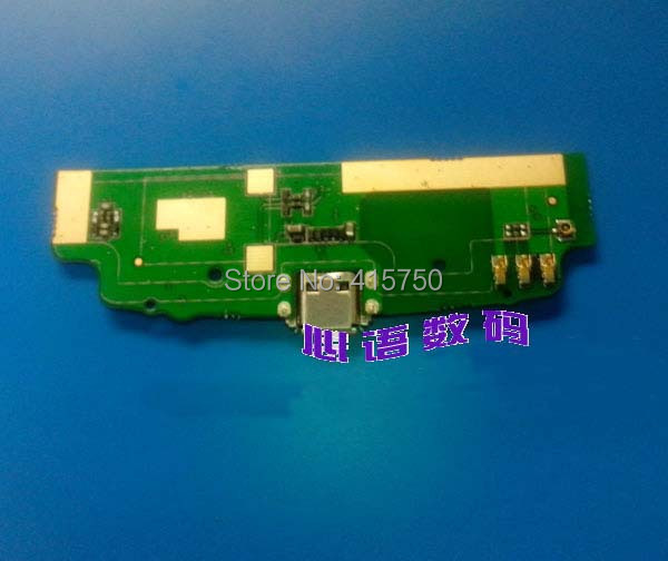 original star charge socket small plate for star N9330/N9389 MTK6577 5.5inch android 4.1 dual core smartphone--free shipping(China (Mainland))