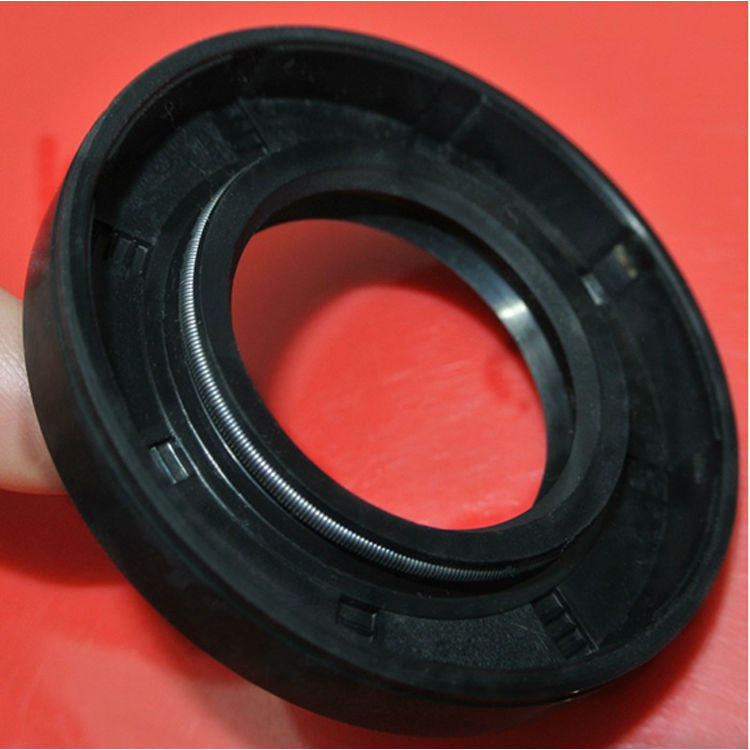 Aircraft Rubber Rubber Aircraft Seal Oil