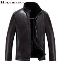 leather jacket men manteau homme jaqueta de couro chaqueta cuero hombre winter jacket men genuine leather jacket men(China (Mainland))