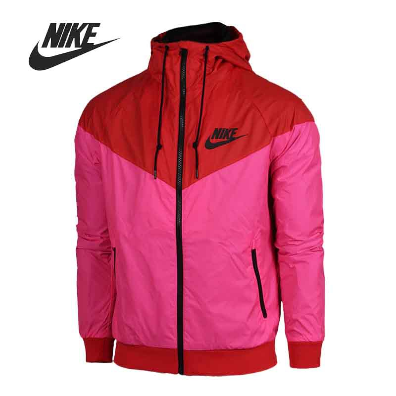 cheap nike hoodies zip ups from pink | Dovalina Builders