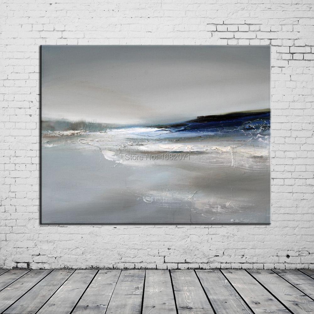 w wholesale canvas original painting