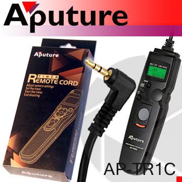 Aputure AP-TR3C, Aputure Digital LCD Timer Remote for Canon EOS 1D X, 7D, 50D, 40D, 30D, 5D, 20D, 10D,5D Mark II,1DMark IV...etc(China (Mainland))