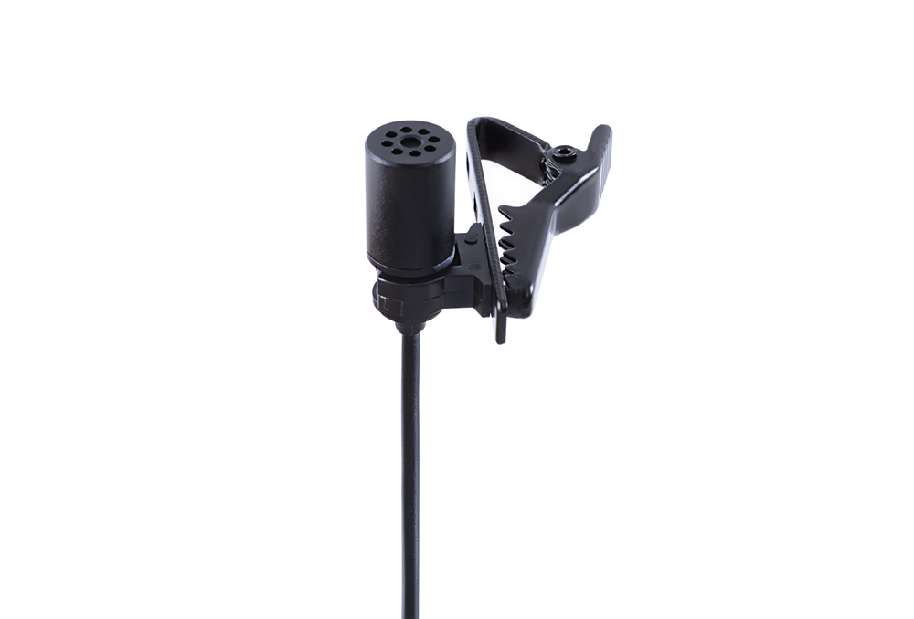 BOYA BY M1 Lavalier Microphone for Smartphones Canon Nikon DSLR Cameras Camcorders Audio Recorder PC(China (Mainland))