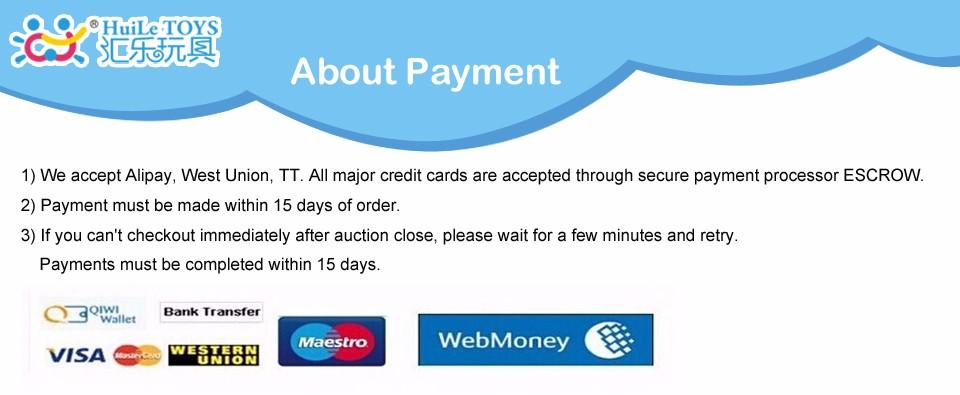 payment-ok