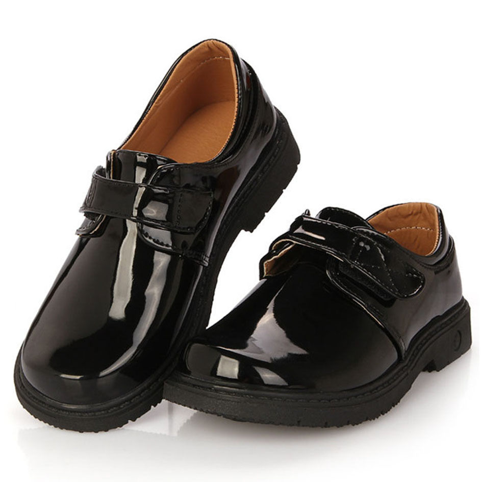 Compare Prices on School Shoes for Kids- Online Shopping/Buy Low ...