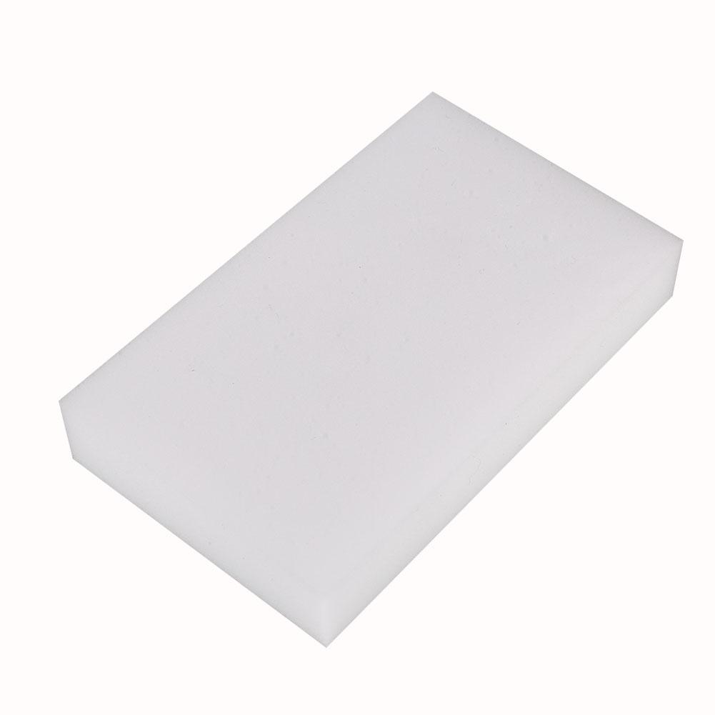Cleaning Foam Sponge Eraser Remover Melamine Pad Multi Purpose Multi Functional(China (Mainland))
