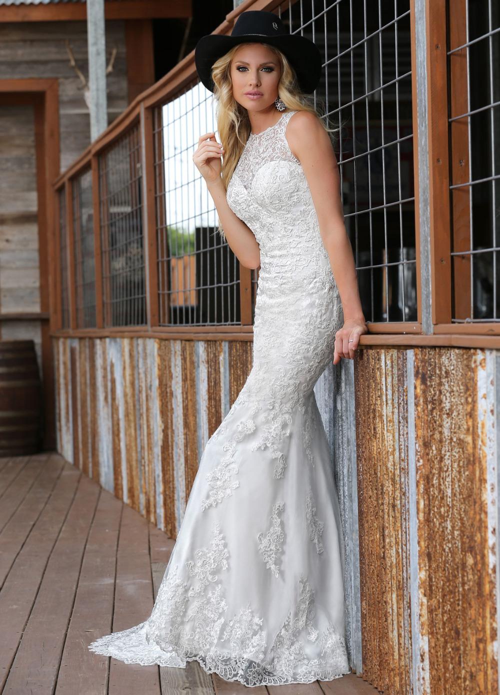 Wedding Dress Lace Italian : Italian lace wedding dresses buy wholesale
