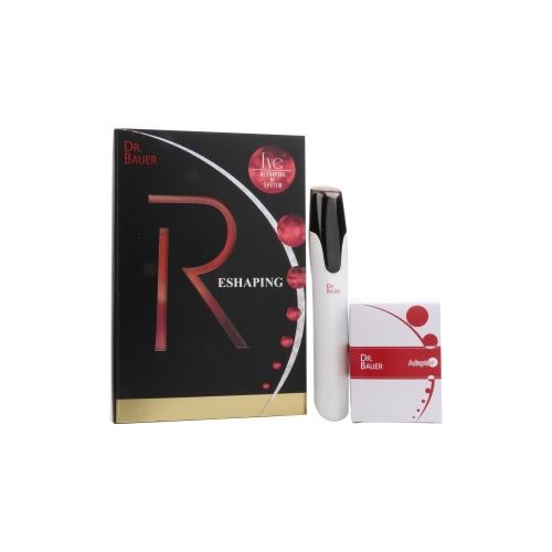 Здесь можно купить  Dr.Bauer  Eye Reshaping RF System 1set Anti-aging Wrinkle Eye Treatment  Красота и здоровье