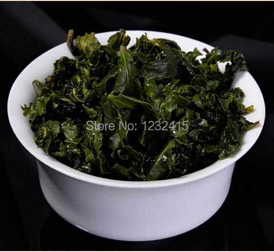 Free Shipping 250g Chinese Anxi Tieguanyin Tea Fresh China Green tea Natural Organic Health Care Oolong