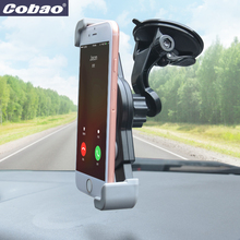 2017 Universal phone stand car mobile phone accessories gps accessories/smartphone holder for iphone5 xiaomi lg/cell phone mount(China (Mainland))