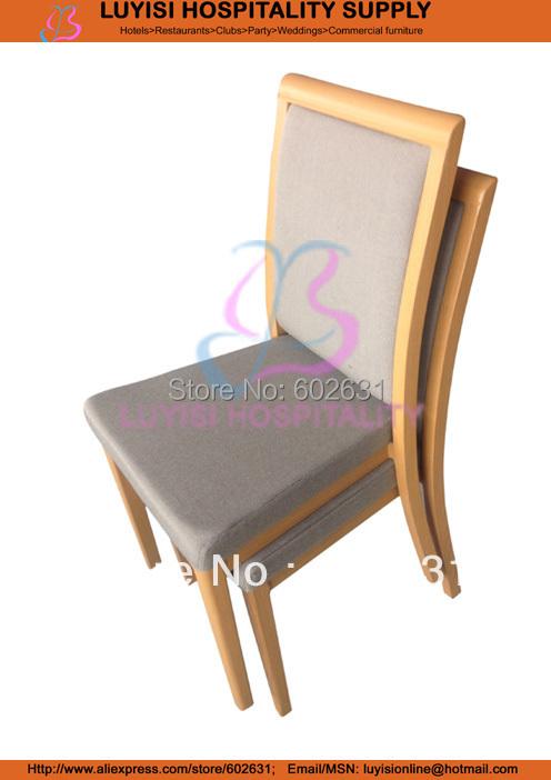 Stapelbaar moderne stoelen promotie winkel voor promoties stapelbaar moderne stoelen op - Moderne stoelen ...