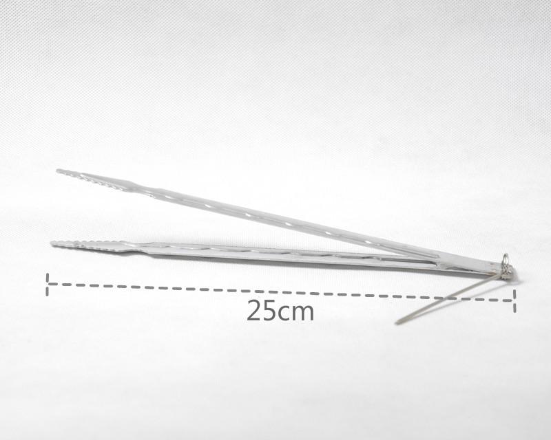 Hookah Accessories 25cm Long alloy hookah shisha tweezerss Tweezers Hookah Shisha Water Pipe Clips Forceps pliers metal<br><br>Aliexpress