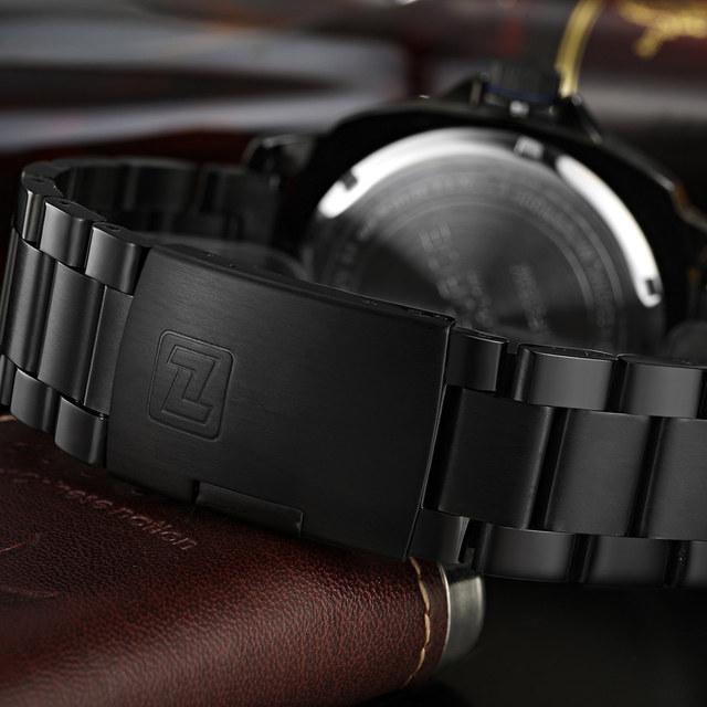 Zegarek męski NAVIFORCE