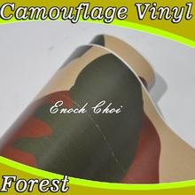 camouflage film price