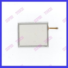 NEW touch screen digitizer For Motorola Symbol MC55 MC5590 MC5574    SHIPPING