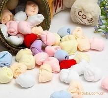 2015Candy Socks, Children Socks Children Fresh Summer Autumn Candy Color Baby Socks Wholesale(China (Mainland))