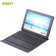 2GB RAM 32GB ROM Quad Core PC windows 8.1 tablet with keyboard 3g tablet windows 8.1 business laptop