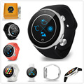 Aiwatch C5 1 22 Fashion Sports Smart Watch MTK2502 2 GSM Remote Camera Smartwatch Heart Rate