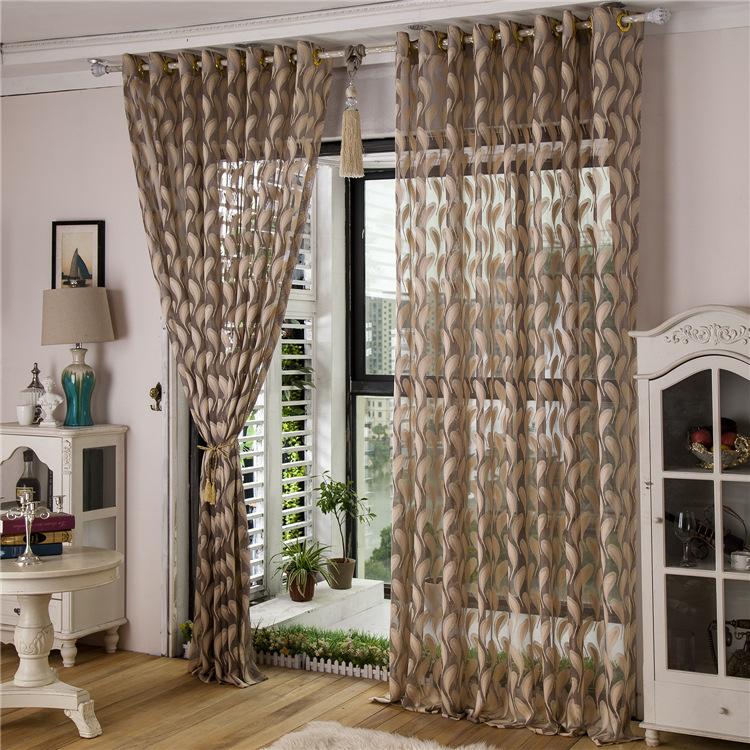 Online get cheap lusso moderno camera da letto  aliexpress.com ...