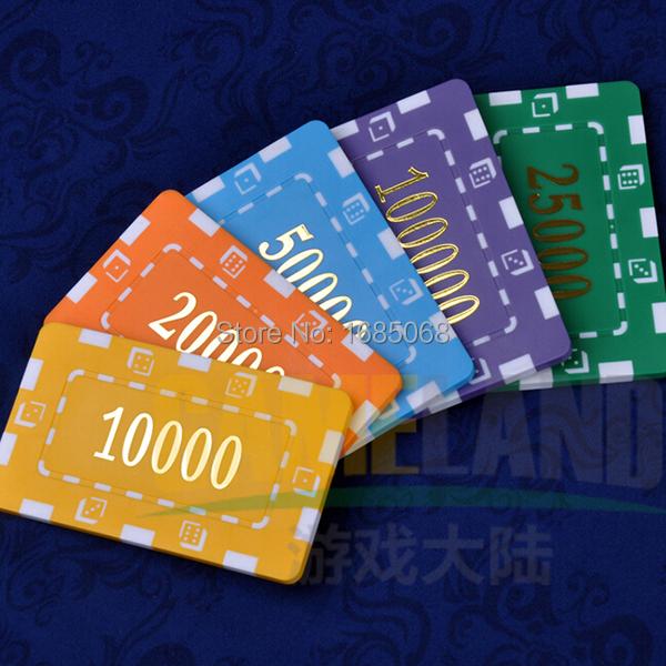 Фишки для покера Gameland 30g ! ABS & ! pokerstars PK06 фишки для покера pokechip 5pcs 11 fichas e30