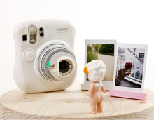 For  Fujifilm Instax  Mini 25 camera with good quality good gift  free shipping (China (Mainland))