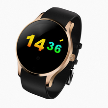 Hot sale! Waterproof sport bluetooth wearable smart health electronic devices watch for apple gear heart rate relojes inteligen