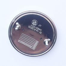 2pcs Car Emblem 82mm/74mm Blue and White Front/Rear Boot Badges Hood Trunk Logo Car Emblem for BMW CAR E46 E39 E38 E90 E60 Z3 Z4(China (Mainland))