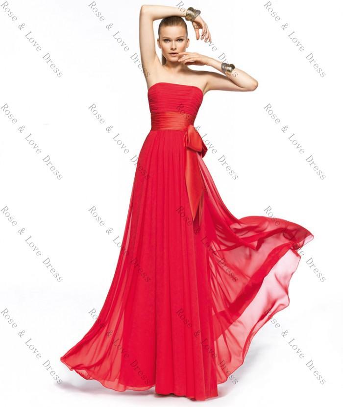 Платье для подружки невесты Rose & Love Dress  Bridesmaid Dresses