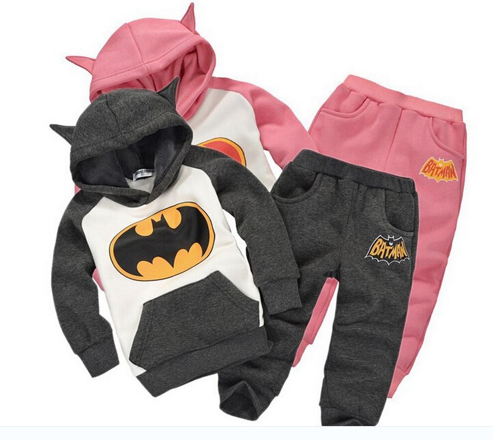 aliexpress buy 2015 new the and autumn batman