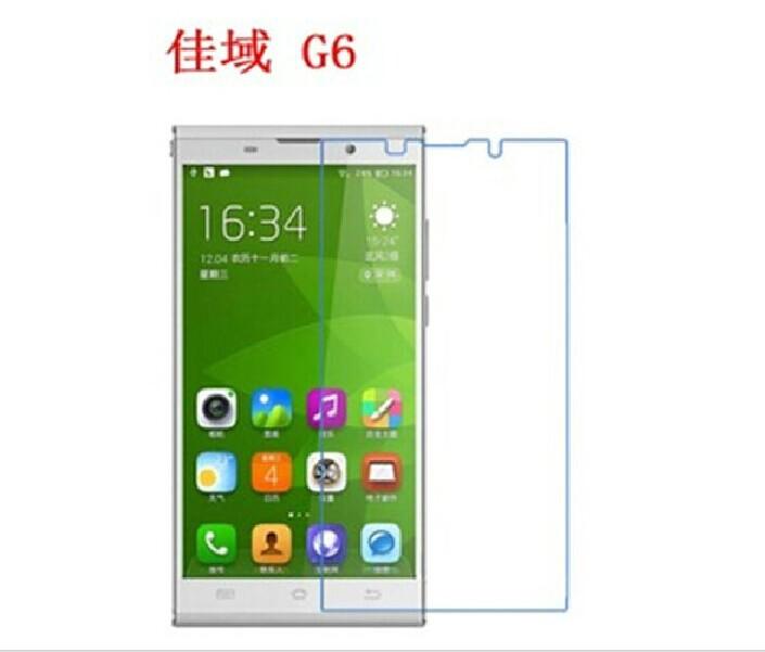 8x Matte Anti glare LCD font b Screen b font font b Protector b font Guard