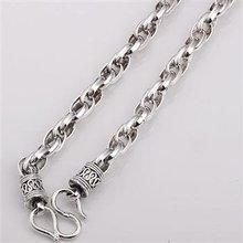 FREE SHIPPING, WHOLESALE and RETAIL NEW Jewelry, 925 jewelry, 925 Silver, fashion jewelry Necklace NE70(China (Mainland))
