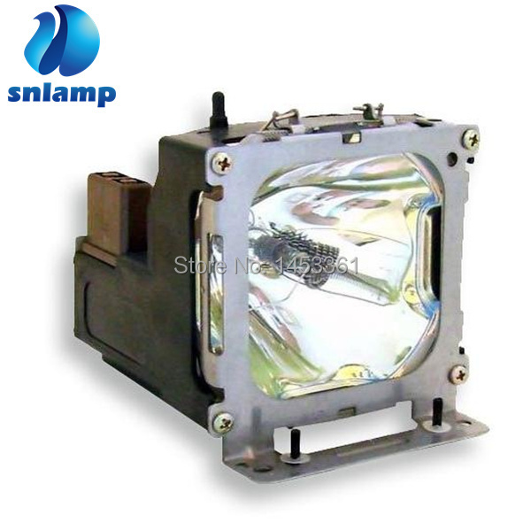 Cheap compatible projector lamp DT00341 for CP-X980 CP-X985 MCX3200 <br><br>Aliexpress