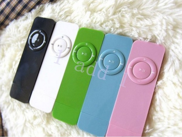 Hot sale Real 8GB Mp3 Player Digital MP3 Music Player +USB Flash Drive free shipping 1pc/lot(China (Mainland))
