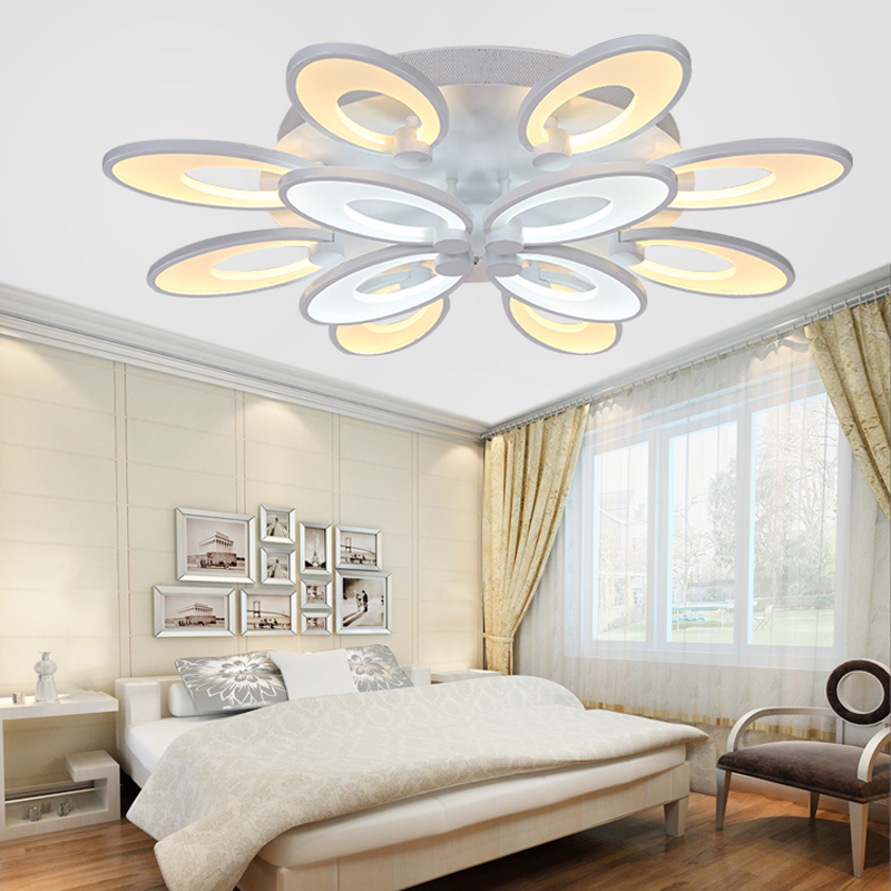 Wholesale High Quality American Retro Ceiling Fans Simple: Compare Prices On Kitchen Ceiling Fans- Online Shopping