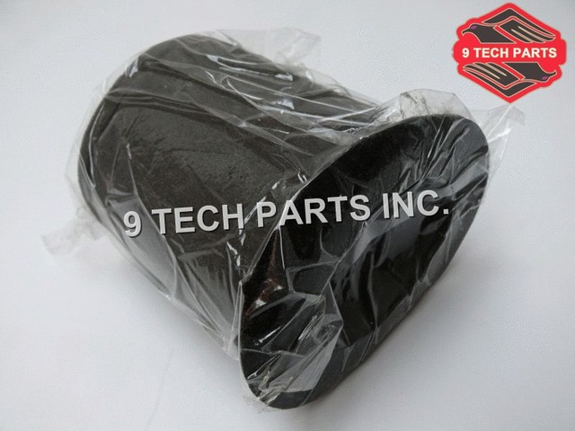 FREE SHIPPING 3 Pcs Air Filter Element (13780-38301) TOP Quality for GN250 TU250 GN125 TU125 GS125 EN125