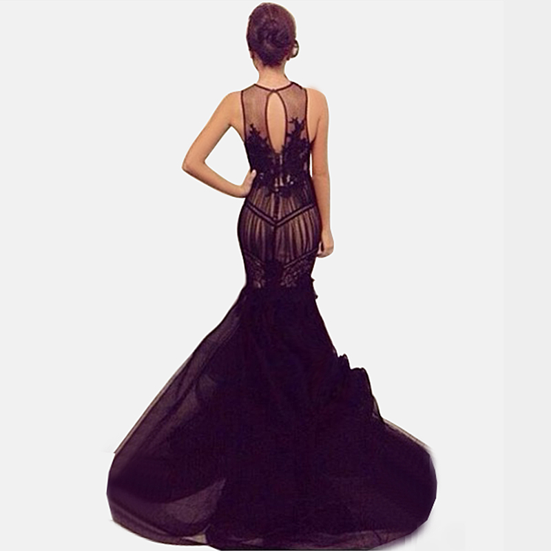 Magnificent Evening Gowns Debenhams Pattern - Images for wedding ...