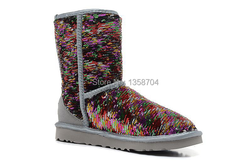 Buy Snow Boots Australia | Illinois Institute of Technology