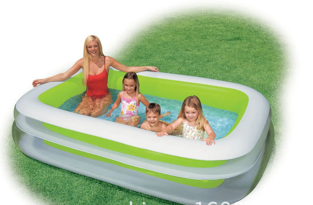 Baignoire tailles promotion achetez des baignoire tailles promotionnels sur - Baignoire bebe grande taille ...