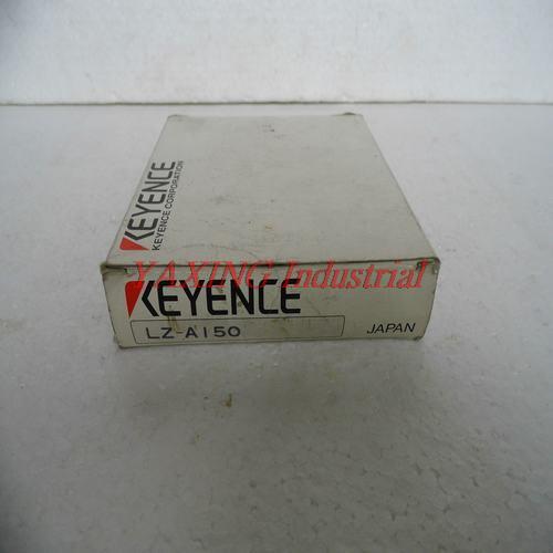 **New Original Authentic  Sensor LZ-A150  <br><br>Aliexpress
