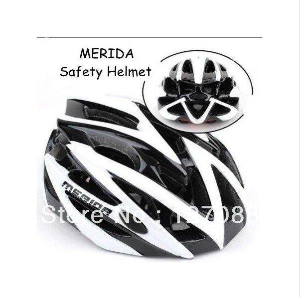 NEW CYCLING BMX BICYCLE HERO BIKE ADJUST HELMET BLACK<br><br>Aliexpress