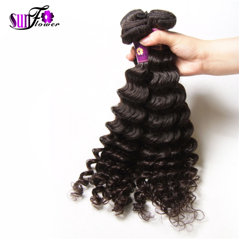 Compare Prices On Milky Way Curly Weave Hair Online