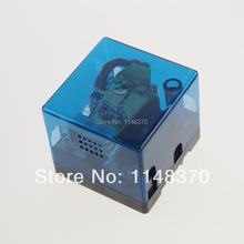 24VDC 120A SPDT Power Relay Motor Control Screw Mount 62F