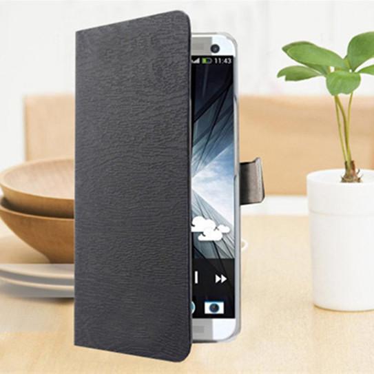 New Arrival Flip Wallet Stander Design Phone Cases For BlackBerry Z30 A10 Cover Original Cell Phone Case For BlackBerry Z30 A10(China (Mainland))